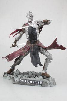 PS4 黑暗之魂3 红骑士
