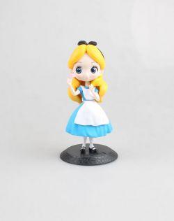 2代爱丽丝 大眼娃娃(普通版)