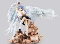 立华奏天使的心跳