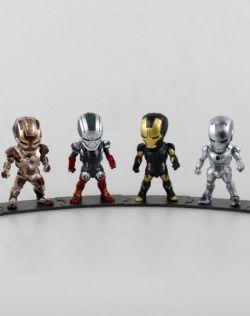 钢铁侠复仇者联盟