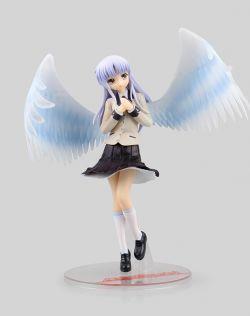 天使校服版