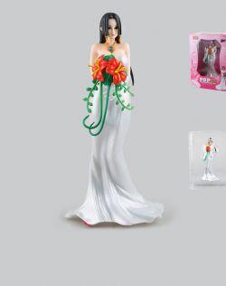 婚纱女帝红盒